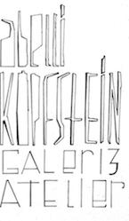 logo_3-1-1