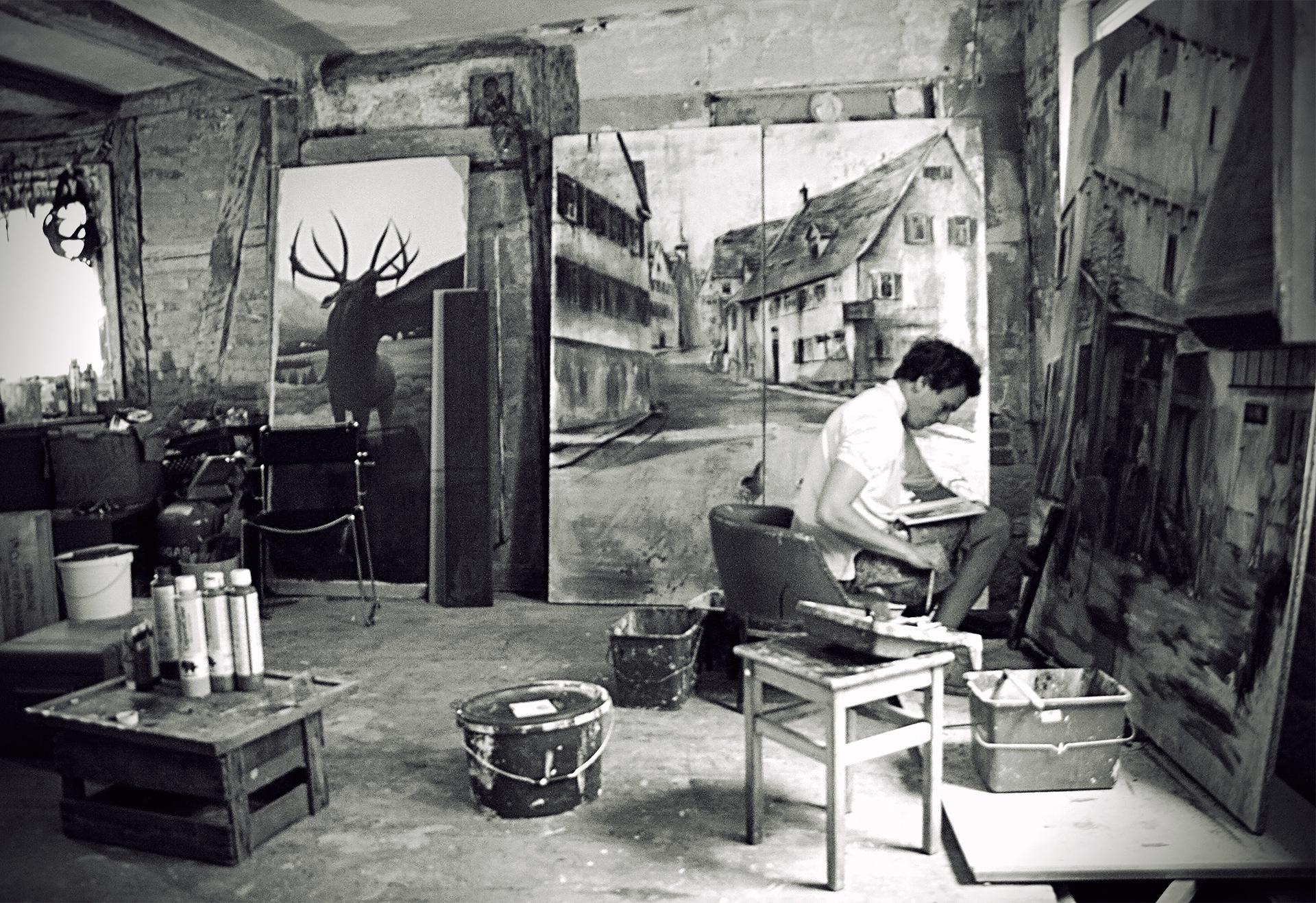 1_1_atelier