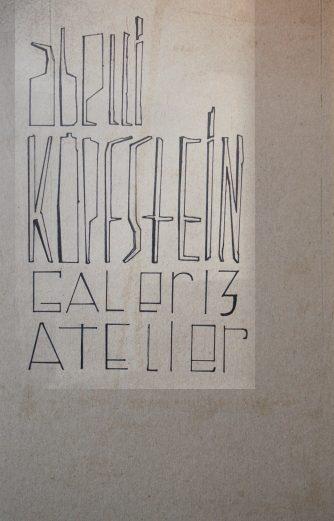 2_kopfstein_galerie