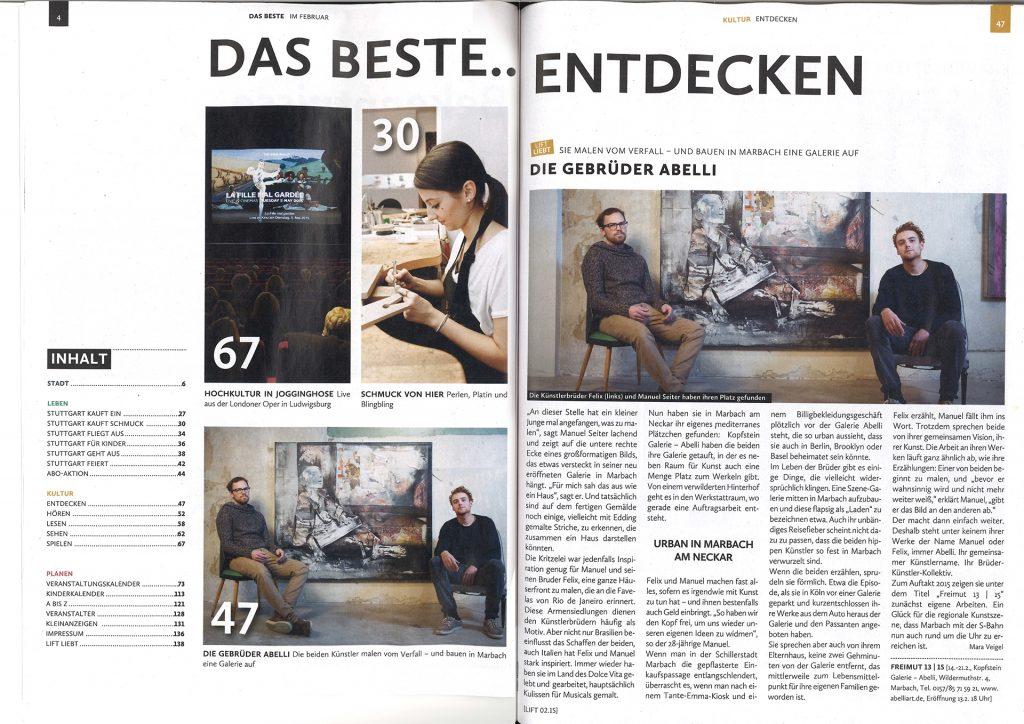 1_presse_news