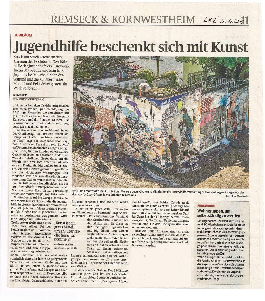 5_presse_news