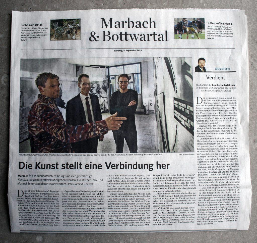8_presse_news