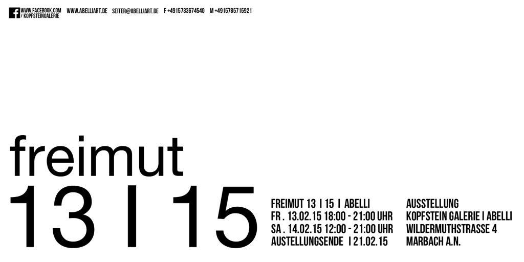 15_flyer